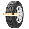 Hankook Winter RW06 215/65 R16 109/107R
