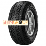 Pirelli Chrono Winter 235/65 R16C 115/113R
