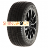 Pirelli Scorpion Ice&Snow 295/40 R20 110V