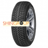 Michelin Alpin A4 185/65 R15 92T