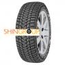 Michelin X-Ice North Xin3 205/55 R16 94T