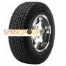 Dunlop JP Grandtrek SJ6 235/60 R17 102Q