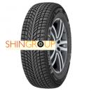 Michelin Latitude Alpin 2 275/45 R20 110V