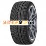 Michelin Pilot Alpin PA4 255/40 R19 100V