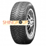Marshal WinterCraft Ice WI31 225/55 R17 101T