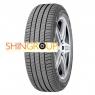 Michelin Primacy 3 215/60 R16 99V