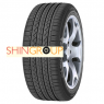 Michelin Latitude Tour HP 285/60 R18 120V