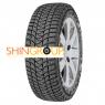 Michelin X-Ice North Xin3 215/50 R17 95T
