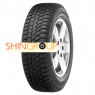 Gislaved Nord*Frost 200 205/55 R16 94T