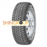 Michelin Latitude X-Ice North LXIN2+ 255/55 R19 111T