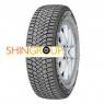 Michelin Latitude X-Ice North 2+ 275/70 R16 114T