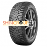 Marshal WinterCraft SUV Ice WS31 235/60 R18 107T