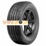 Continental ContiCrossContact LX Sport 235/55 R17 99V
