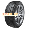 Hankook Winter i*cept IZ2 W616 185/60 R15 88T