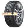 Hankook Winter i*cept Evo 2 W320 215/45 R17 91V