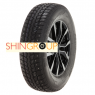 Kumho Marshal Power Grip KC11 265/75 R16C 123/120Q