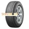 Bridgestone Blizzak DM-V2 275/60 R20 115R