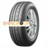 Bridgestone Ecopia EP200 185/60 R15 84V