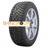 Nitto Therma Spike 225/60 R17 103T