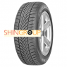 Goodyear UltraGrip Ice 2 215/60 R16 99T
