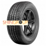 Continental ContiCrossContact LX Sport 275/45 R21 110W