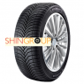 Michelin CrossClimate 235/45 R18 98Y