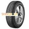 BF Goodrich G-Force Winter 2 195/65 R15 95T