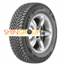 BF Goodrich G-Force Stud 215/55 R17 98Q