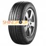 Bridgestone Turanza T001 235/60 R16 100W