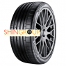 Continental SportContact 6 255/40 R19 100(Y)