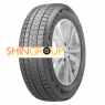 Bridgestone Blizzak Ice 225/55 R18 98S