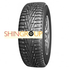 Roadstone XL Winguard Spike SUV 265/60 R18 114T