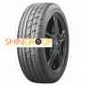 Bridgestone POTENZA Adrenalin RE003 235/50 R18 101W