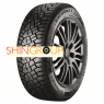 Continental IceContact 2 205/55 R16 91T