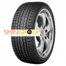 Continental CrossContact UHP 255/50 R19 107V