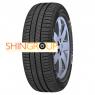 Michelin Energy Saver + 205/60 R16 92H