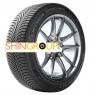 Michelin CrossClimate + 215/55 R17 98W