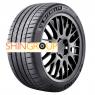 Michelin Pilot Sport 4 S 245/40 R20 99(Y)