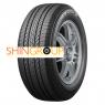 Bridgestone Ecopia EP850 255/55 R18 109V