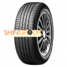 Nexen Nblue HD Plus 175/65 R14 82H