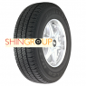 Bridgestone Dueler H/T D684 II 275/50 R22 111H