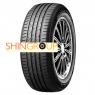 Nexen Nblue HD Plus 215/60 R16 95H