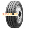 Marshal Steel Radial 856 185/75 R16C 104/102R