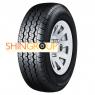 Bridgestone RD-613 195/70 R15C 104S