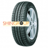 BF Goodrich Activan Winter 235/65 R16C 115/113R