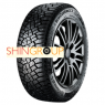 Continental IceContact 2 SUV 275/45 R20 110T