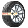 Michelin CrossClimate + 205/60 R16 96V