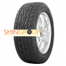 Toyo Proxes ST III 285/50 R20 116V