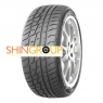 Matador MP 92 Sibir Snow SUV 225/55 R17 101H