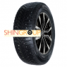 Triangle PS01 215/55 R17 98T